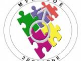 XI конгресс «Мужское здоровье»
