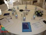 Комплексная деловая программа в Сочи