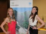 Х Всемирная Конференция МОК по Спорту и Окружающей среде